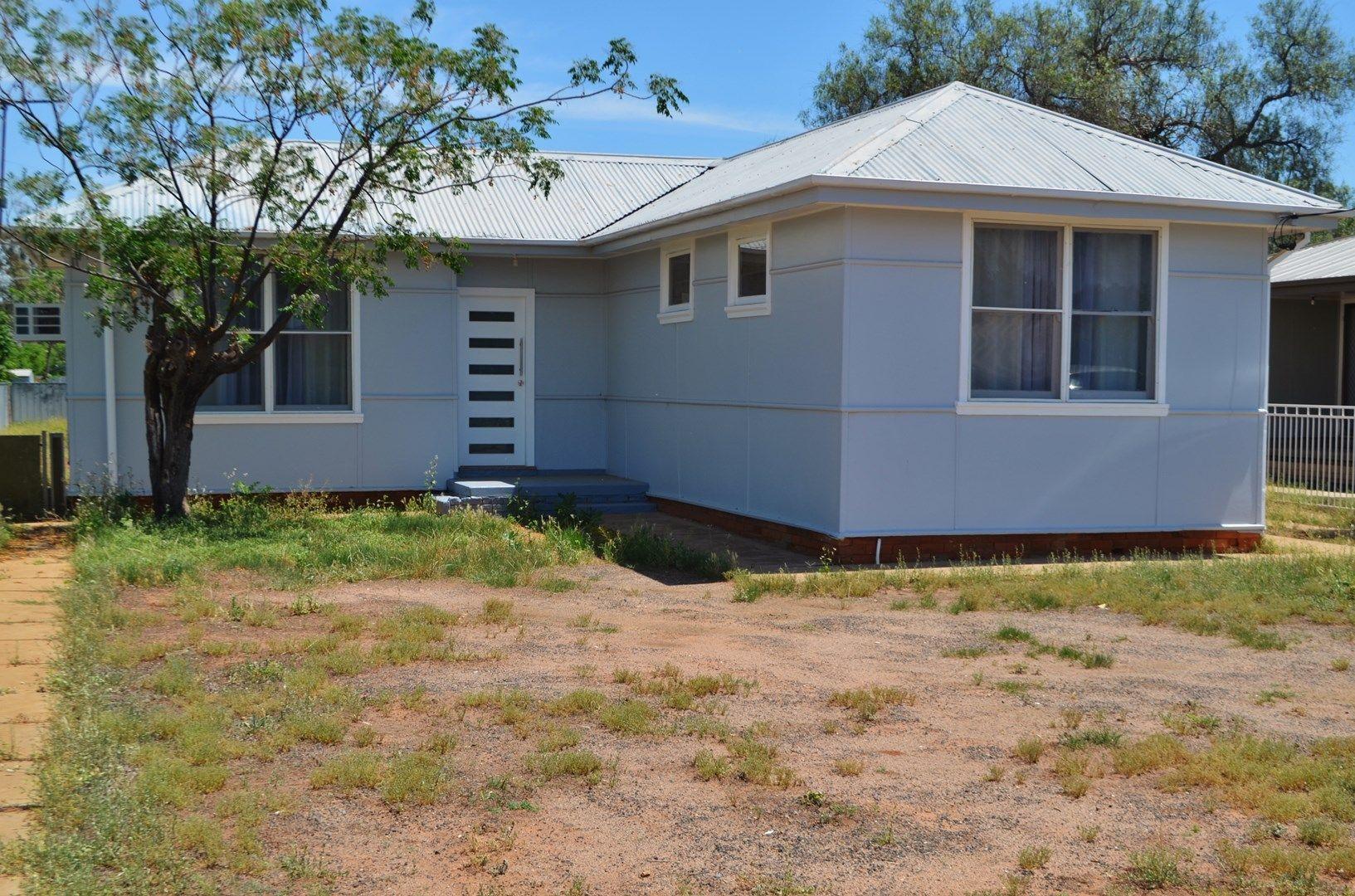 21 Campbell Street, Trangie NSW 2823, Image 0