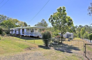73 Tanderra Drive, South Kolan QLD 4670