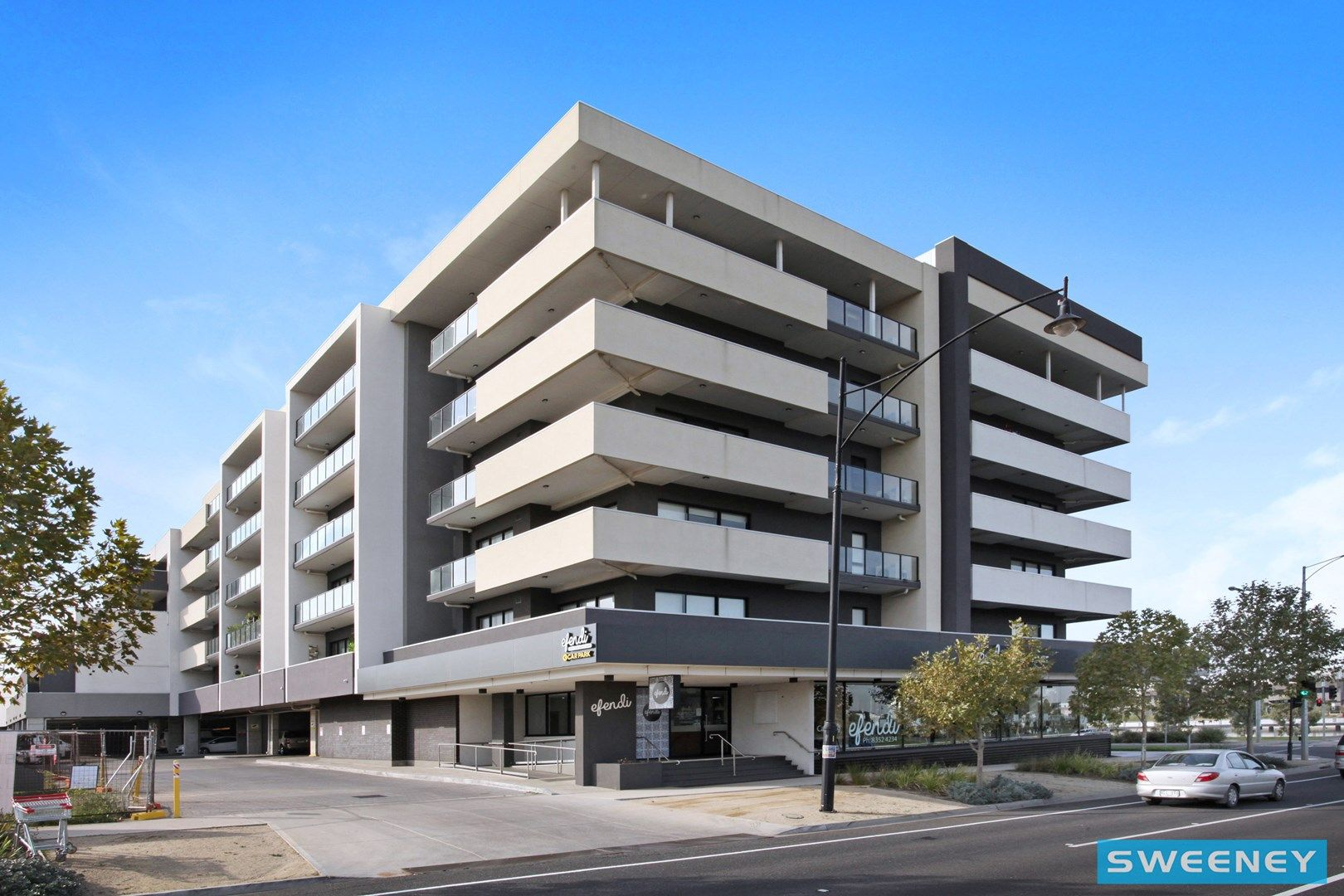 542/73 Lake Street, Caroline Springs VIC 3023, Image 0