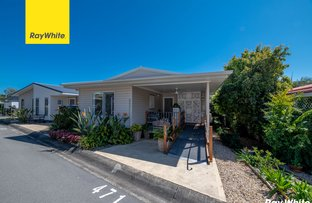 Picture of 471/21 Red Head Road, Red Head NSW 2430