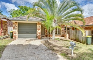 Picture of 5 Dunn Ct, Forest Lake QLD 4078