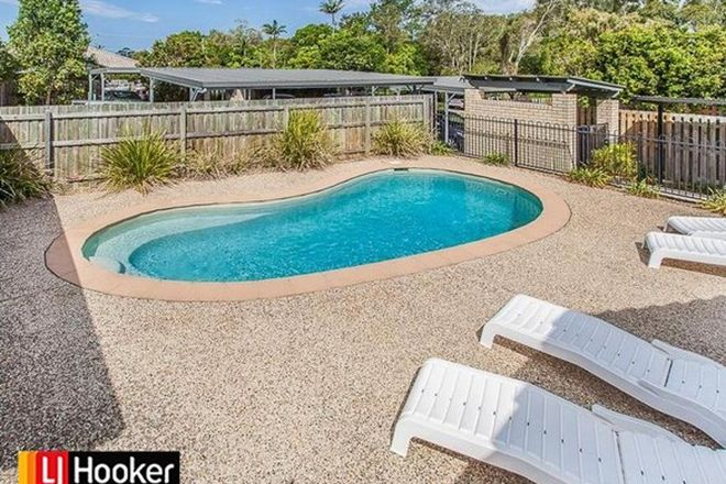 Picture of 8/34 Duffield Road, KALLANGUR QLD 4503