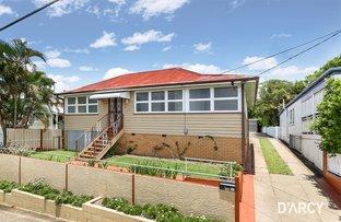 126 Arthur Terrace, Red Hill QLD 4059