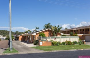 Picture of 5/49 Boultwood Street, Coffs Harbour NSW 2450