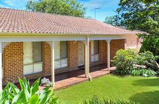Picture of 3/68 Lovell Road, Eastwood NSW 2122