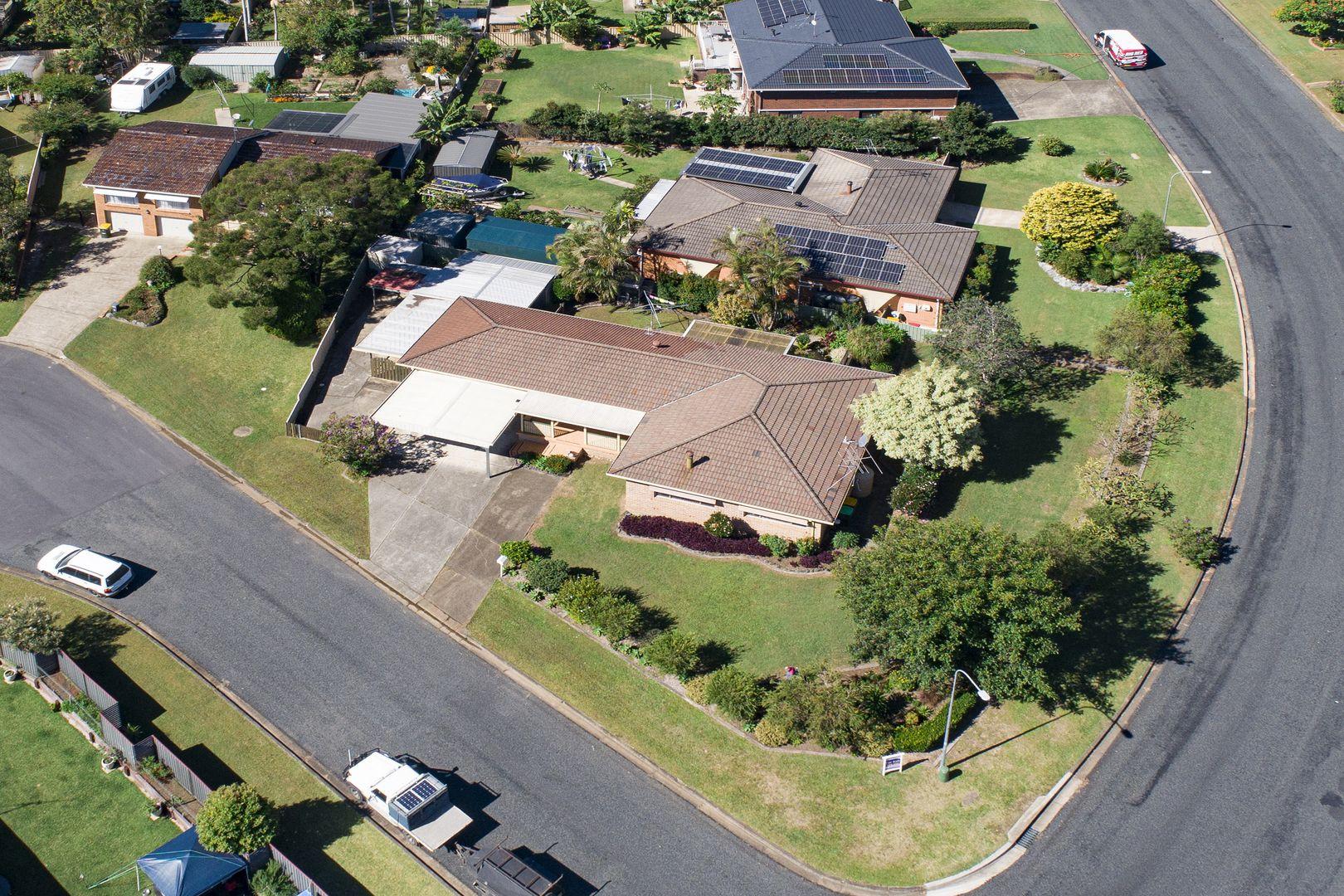 1 Ironbark Close, Wauchope NSW 2446, Image 1