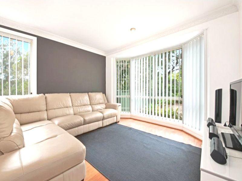 3/6-8 Carrington Street, North Wahroonga NSW 2076, Image 0