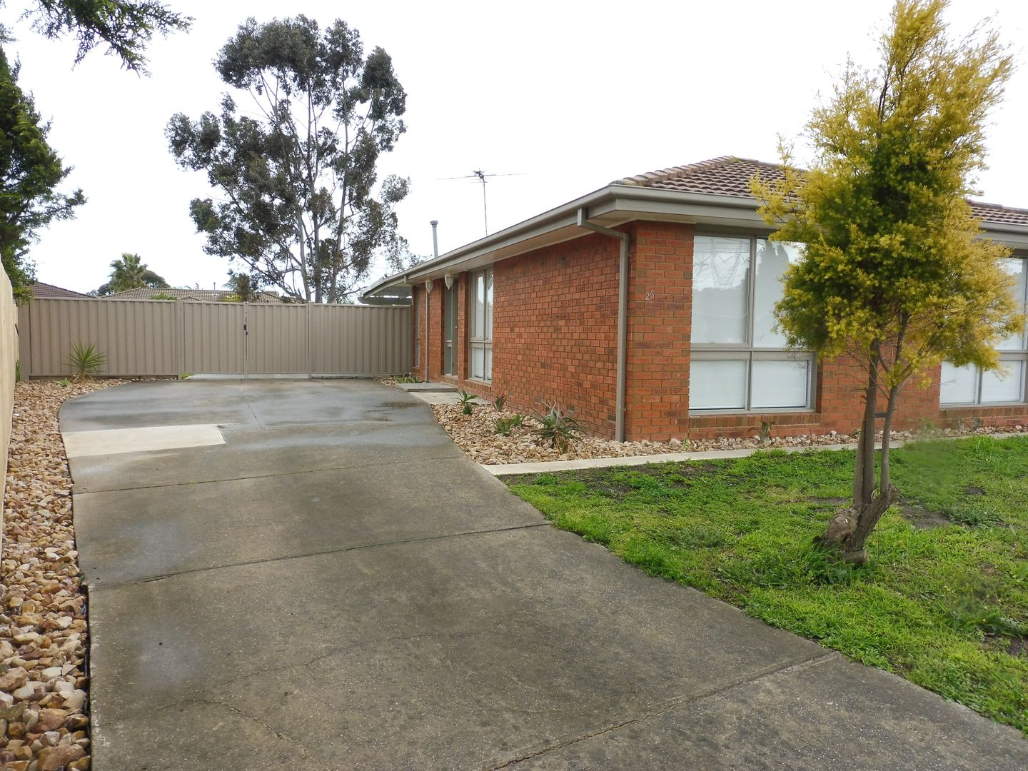 25 Dransfield Way, Epping VIC 3076, Image 0