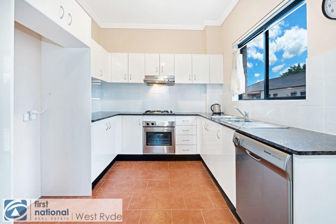 11/335 Blaxland Road, Ryde NSW 2112, Image 0