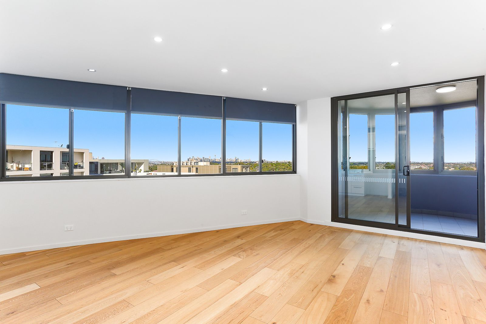 511/8 Wharf Road, Gladesville NSW 2111, Image 1