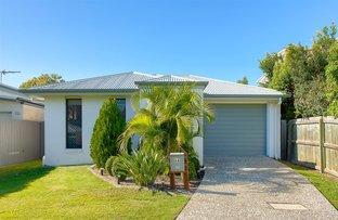 Picture of 46 Sedgemoor Street, Carseldine QLD 4034