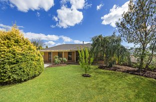 Picture of 12 Victoria Road, Mount Barker SA 5251