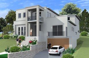 Picture of 8 Bligh Street, Killara NSW 2071