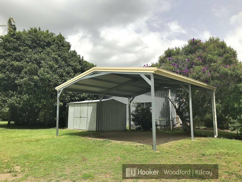 44 George Street, Woodford QLD 4514, Image 2