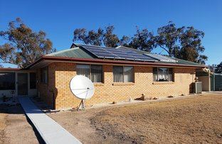 Picture of 28 Caslic Lane, Stanthorpe QLD 4380