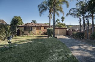 Picture of 8 Durness Place, St Andrews NSW 2566