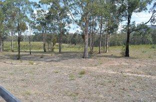 26 Blue Cliff Road, Pokolbin NSW 2320