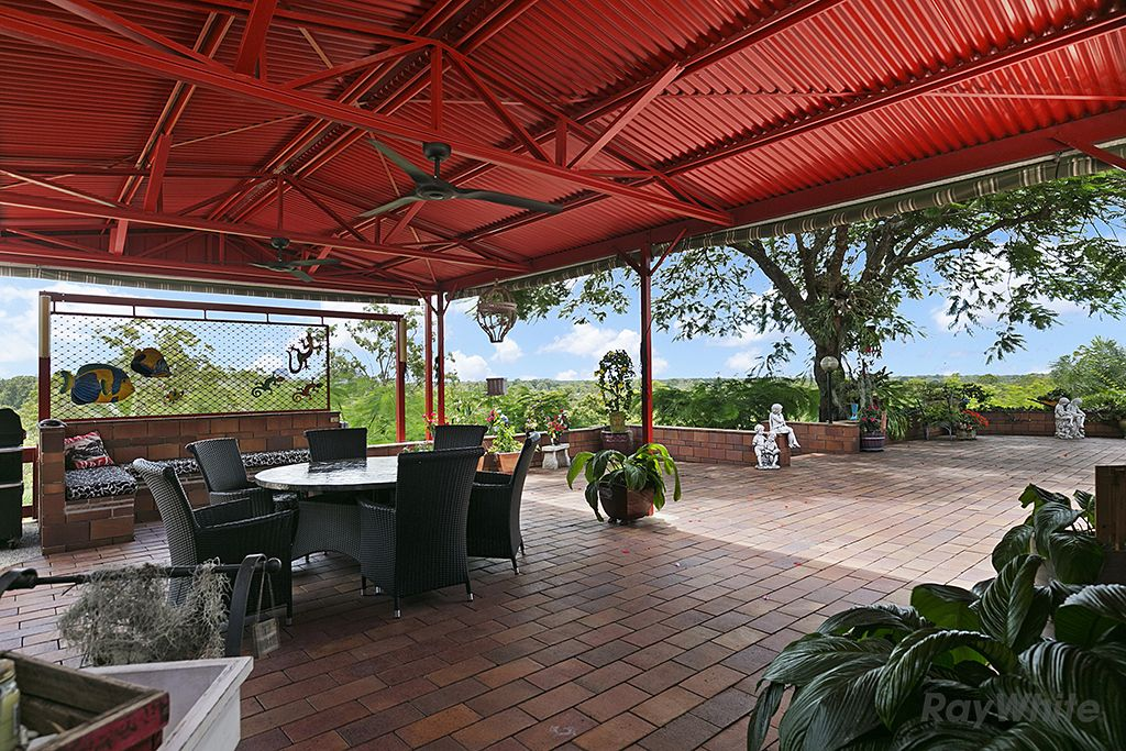 534 Old Gympie Road, Elimbah QLD 4516, Image 2