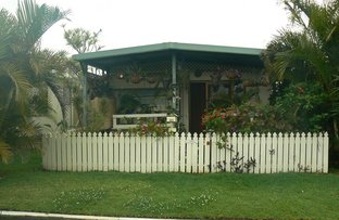 Picture of Site 40/586 River Street, Ballina NSW 2478