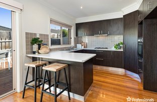 Picture of 4/10 Falconer Road, Boronia VIC 3155