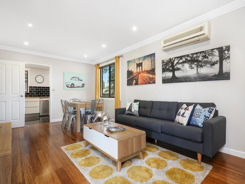 20 Corben Avenue, Moorebank NSW 2170, Image 0