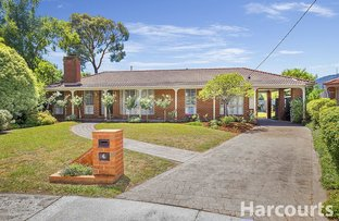 Picture of 4 Peron Court, Boronia VIC 3155