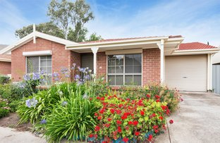Picture of 2/18 Elizabeth Street, Tea Tree Gully SA 5091