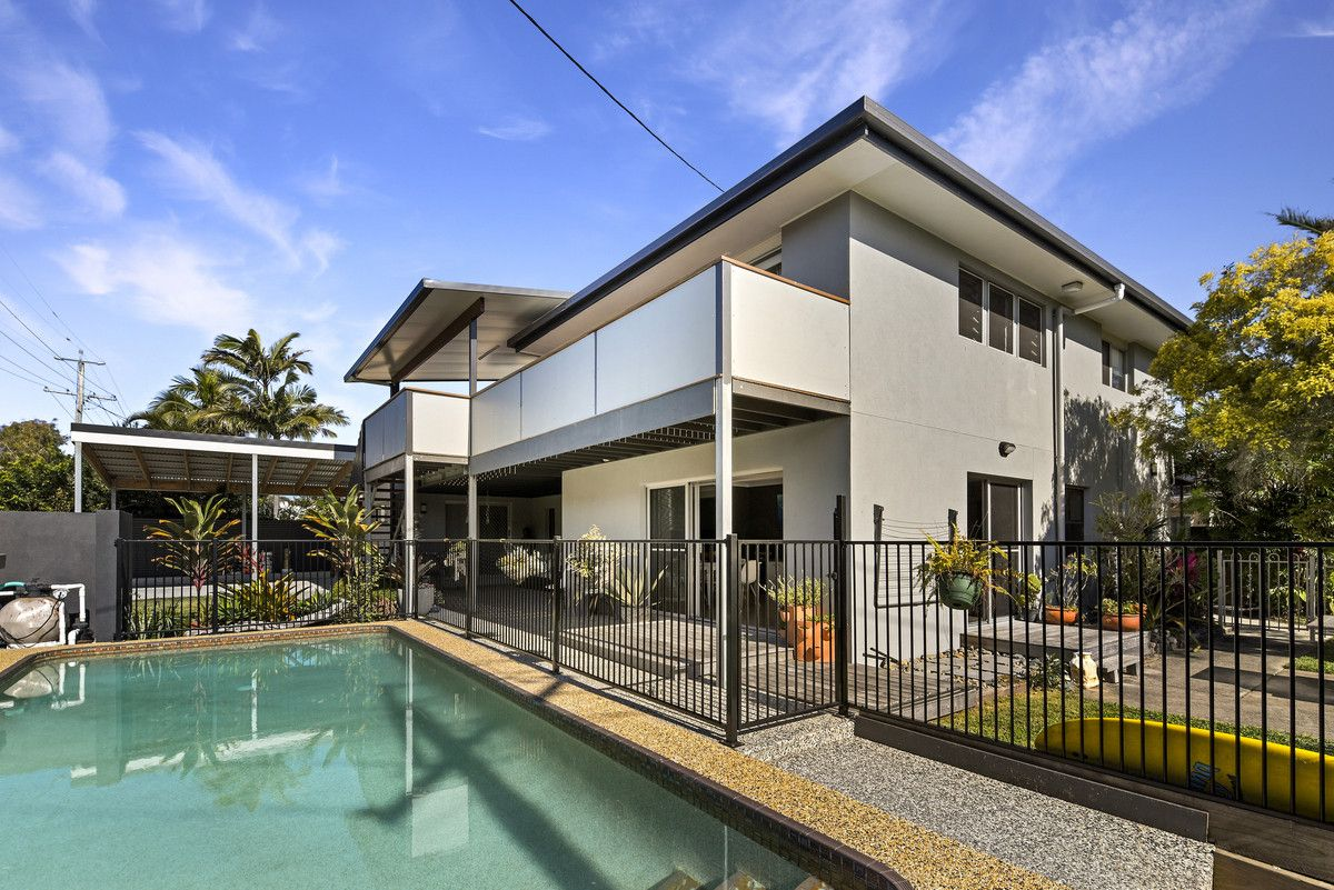 1 Ilya Street, Currimundi QLD 4551, Image 0