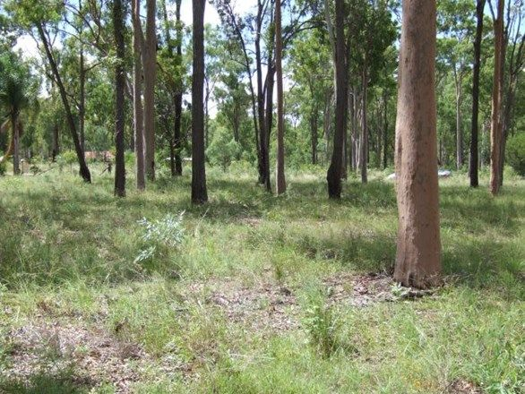 Lot 23 Hustons Road, Wondai QLD 4606, Image 2