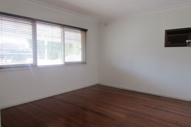 Picture of 19 Larch Street, THOMASTOWN VIC 3074