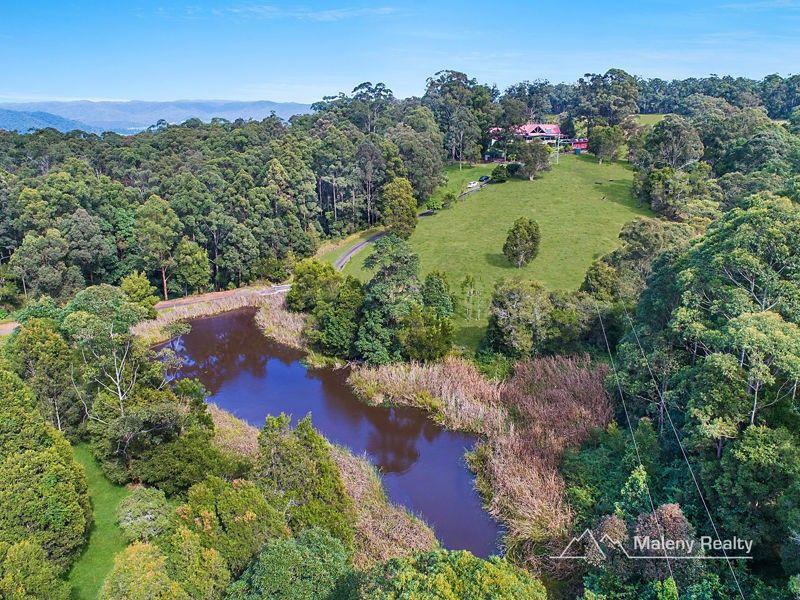 80 Ekert Road, Curramore QLD 4552, Image 0