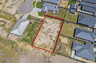 Picture of 12 Findley Ct, Stratford VIC 3862