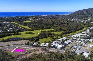 Picture of 31 (Lot 6, 13) Jenyor Street, Coolum Beach QLD 4573