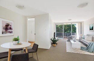 Picture of 6/6-8 Ocean Street, Bondi NSW 2026
