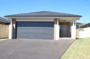 21 Station Street, Morisset NSW 2264