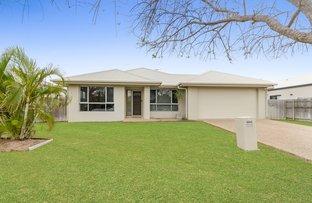 15 Summergold Street, Mount Low QLD 4818