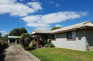 180 Wickham St, Ayr QLD 4807