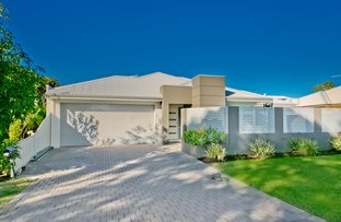Picture of 1 Robyn Street, Morley WA 6062