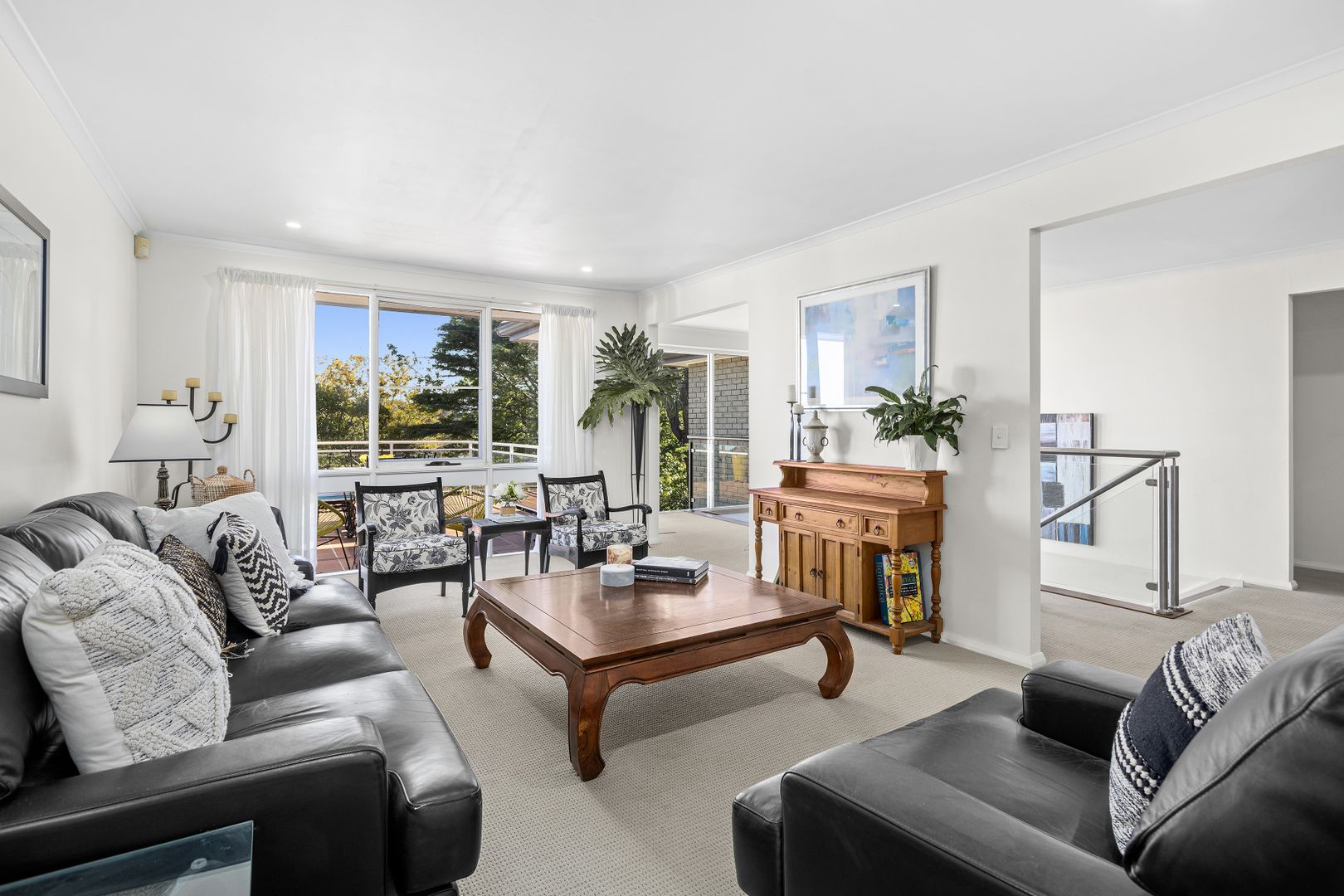 12 Robwald Avenue, Coniston NSW 2500, Image 1