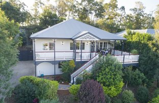 Picture of 18 Glenwood Place, Ferny Hills QLD 4055