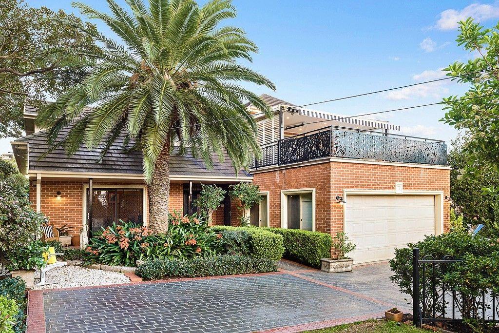 133 Marsden Road, West Ryde NSW 2114, Image 0