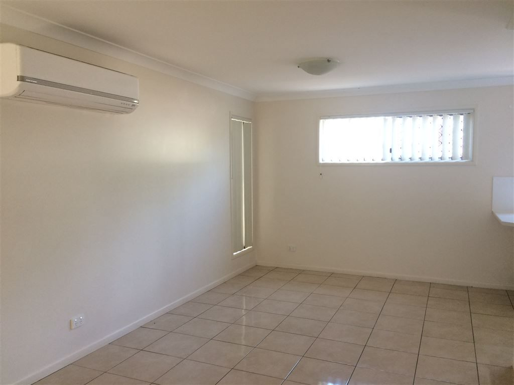 1/49 Chermside Road, Mango Hill QLD 4509, Image 2