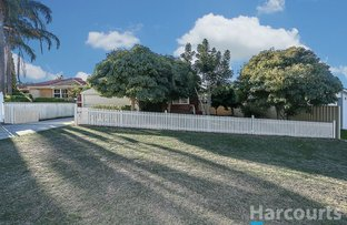 Picture of 22 Egeus Way, Coolbellup WA 6163