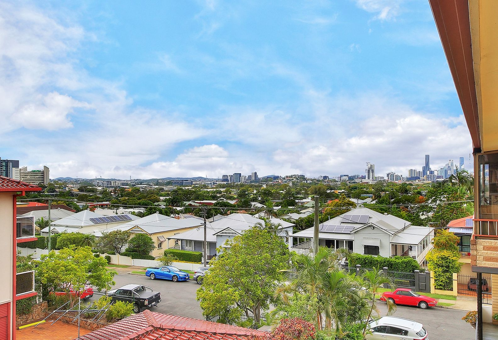 Lutwyche QLD 4030, Image 2