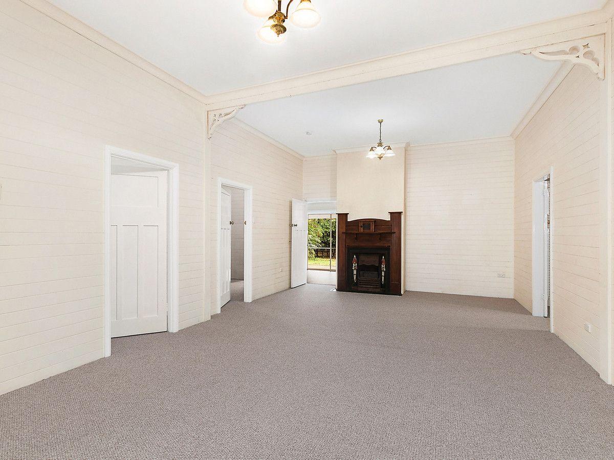 17 Tuckombil Lane, Tuckombil NSW 2477, Image 2