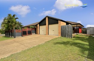 Picture of 158 Moodies Road, Bargara QLD 4670