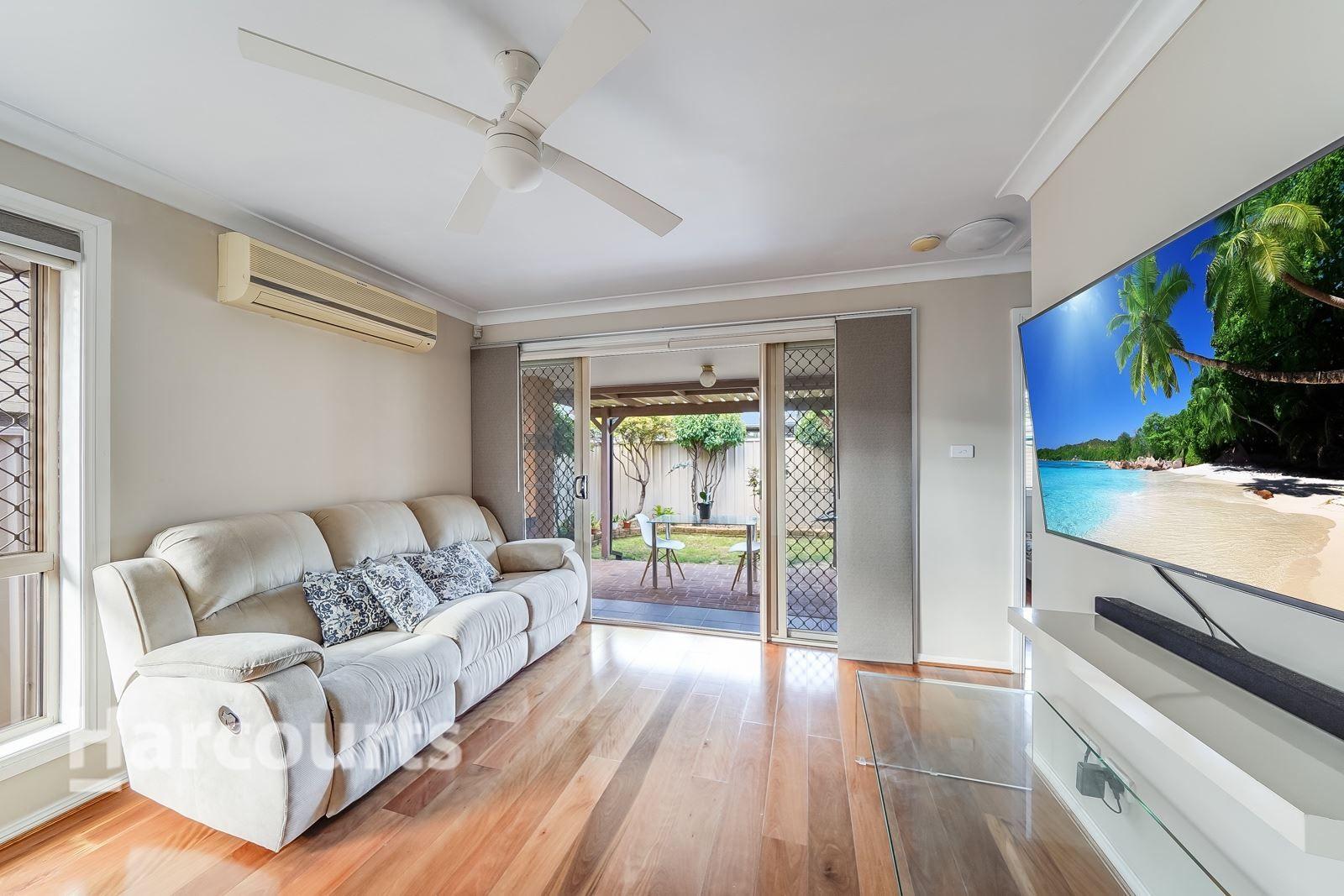 3/34 Allman Street, Campbelltown NSW 2560, Image 1