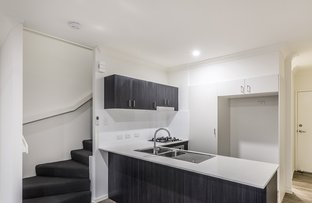 Picture of 24/7 Giosam Street, Richlands QLD 4077
