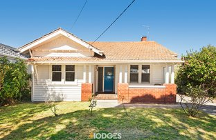 Picture of 2 Lubrano Street, Brighton East VIC 3187
