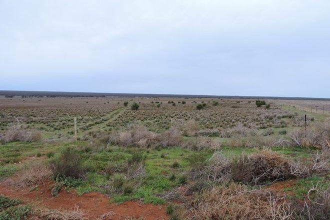 Picture of Sec 242 & 247 Quarry Road, BLACK HILL SA 5353